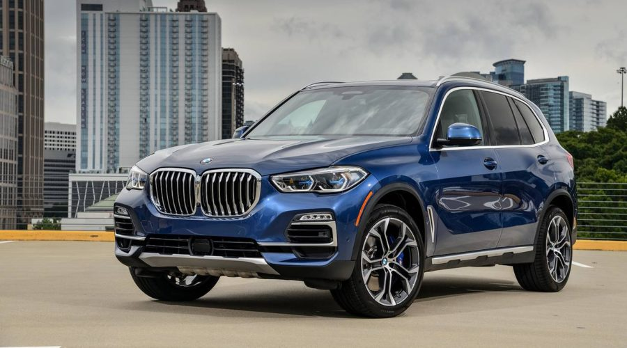 Ohio Lemon Law Used Cars >> OHIO LEMON LAW 2019 - BMW is Recalling it's BMW X5 Vehicles