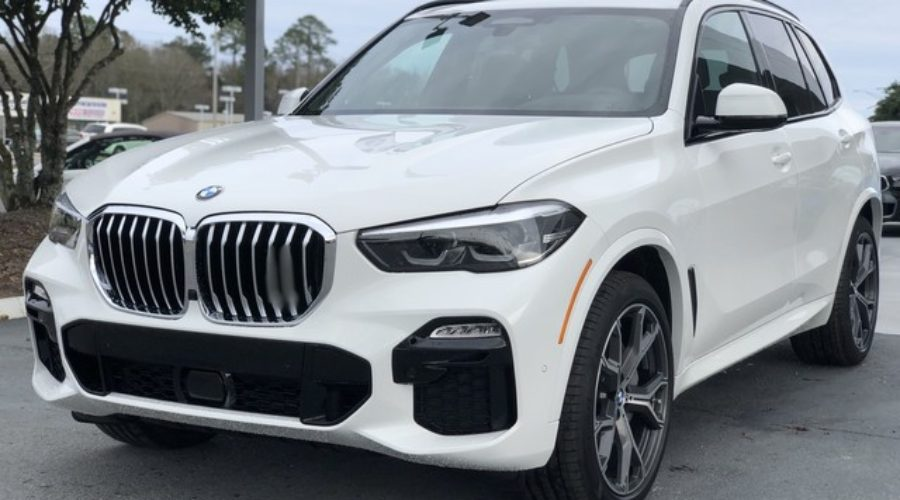Ohio Lemon Law Used Cars >> OHIO LEMON LAW 2019 - BMW Recalls its 2019 X5 and X7 vehicles.